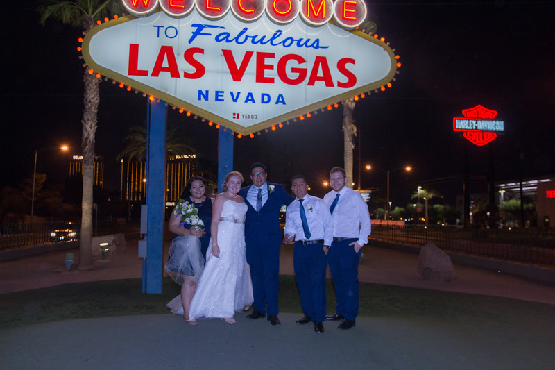Our Wedding-74.JPG