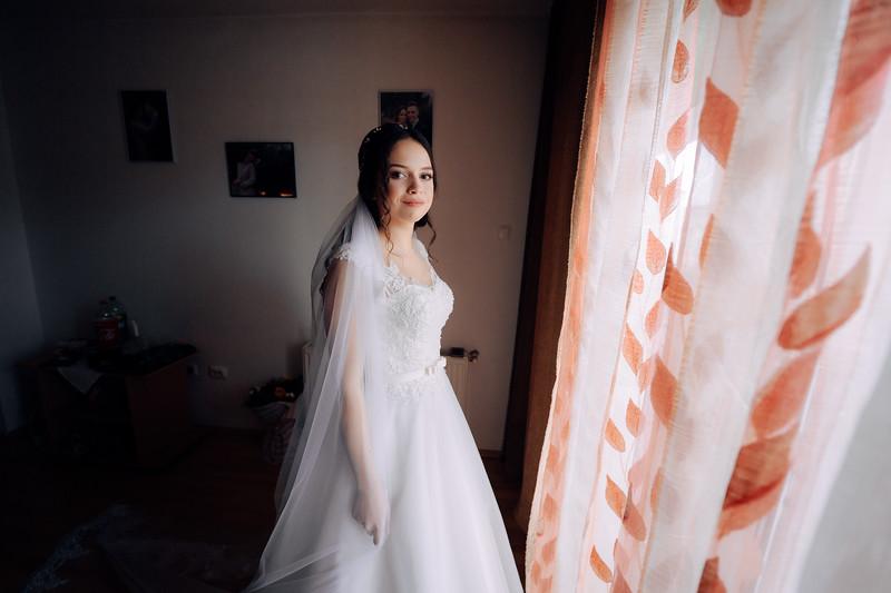 Wedding-0237.jpg