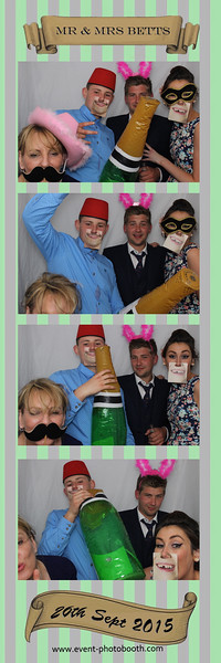 Hereford Photobooth Hire 10599.JPG