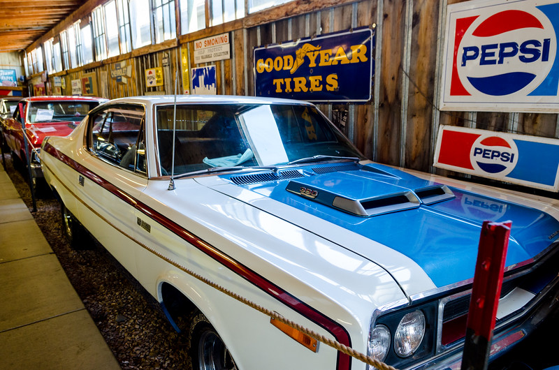 SD Pioneer Auto Museum-55.jpg