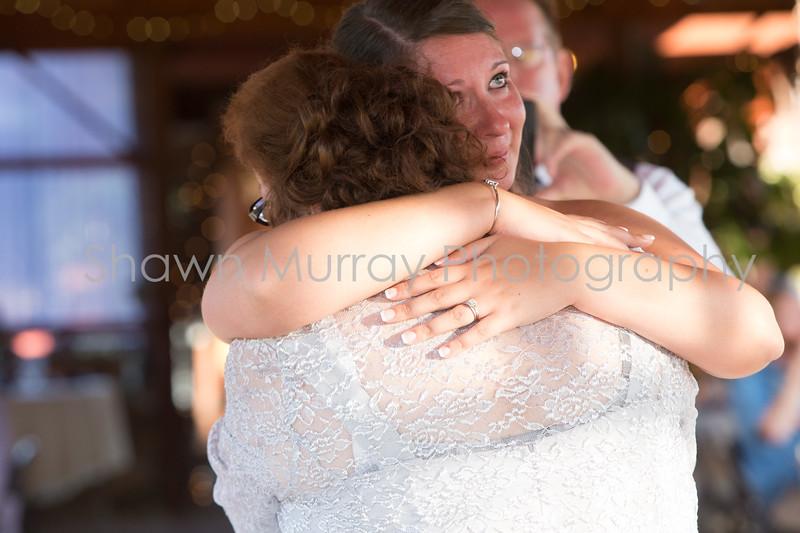 1032_Megan-Tony-Wedding_092317.jpg