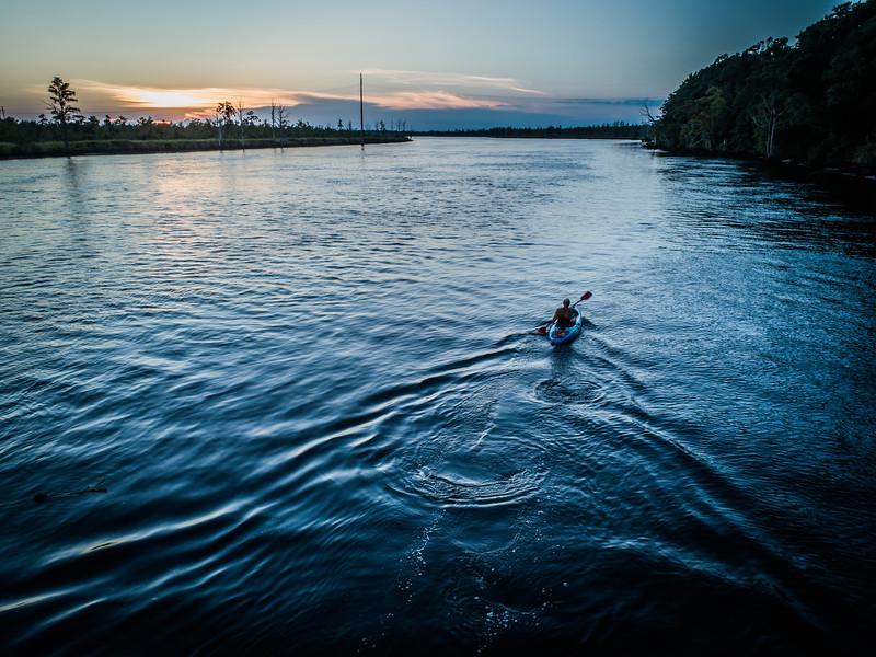 Sunset Kayak-4.jpg
