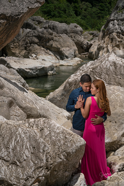 Bryan and Monique Prenup by Jiggie Alejandrino 017.jpg