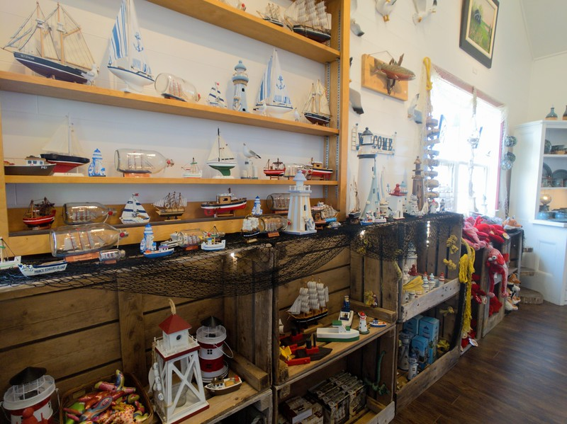 souris east lighthouse giftshop 3.jpg