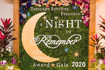 CAI Gala 2020