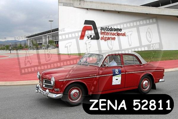ZENA 52811.jpg