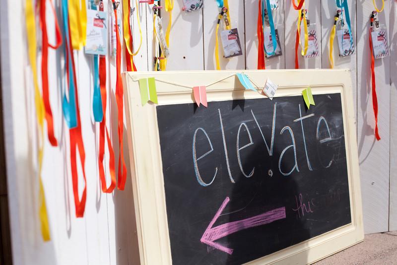 Elevate2013_004.jpg