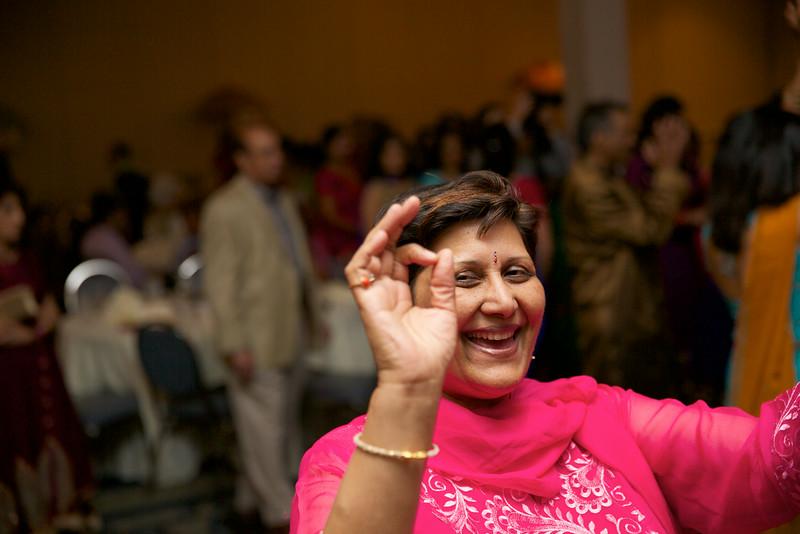 Le Cape Weddings - Indian Wedding - Day One Mehndi - Megan and Karthik  DII  131.jpg