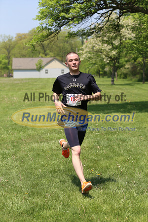 Featured - 2013 Rubber Ducky 5K