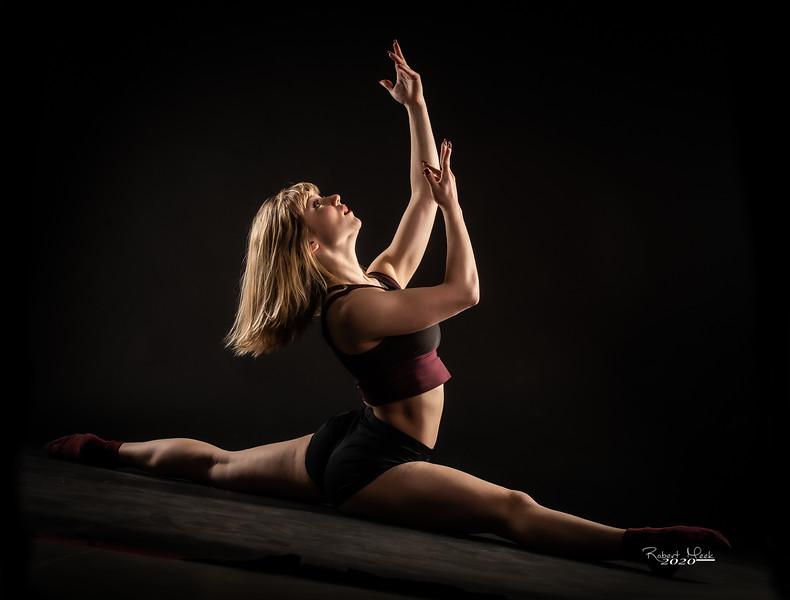 Lucy Rhoades-98.jpg