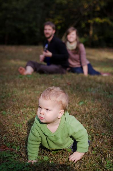 20121022-HENDRIX FAMILY-25.JPG
