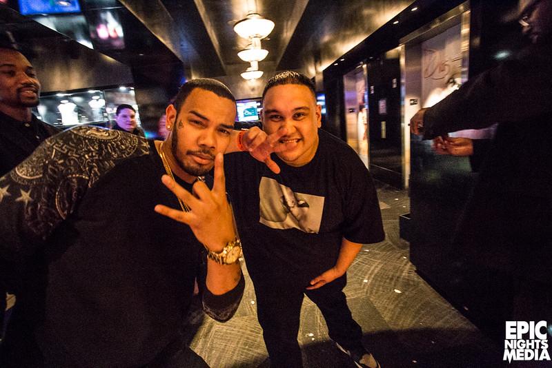 060517 DJ Franzen BDay Party-137.jpg