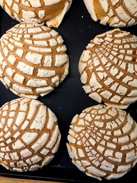 bakery 3-3.jpg