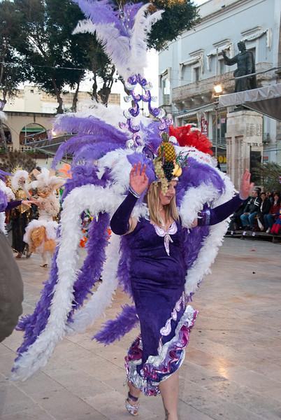 Sunday Carnival09-092.jpg