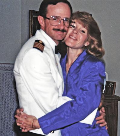 Main Family : 1990-1999