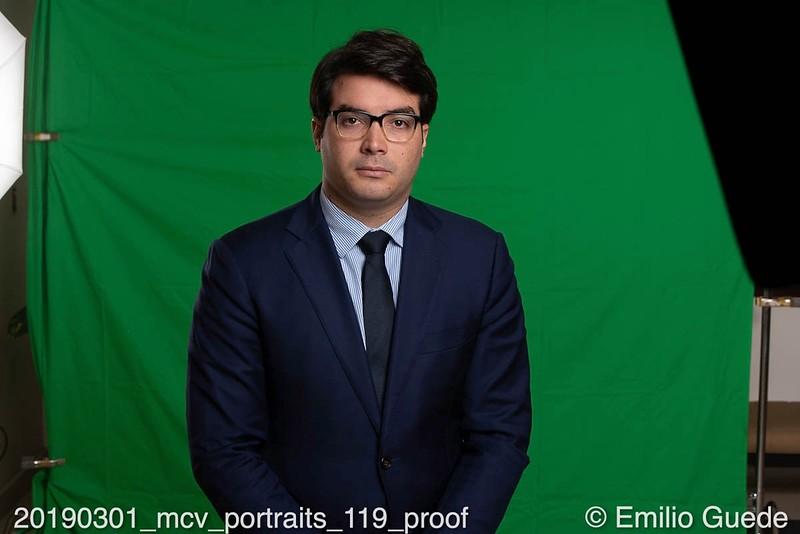20190301_mcv_portraits_119_proof.jpg