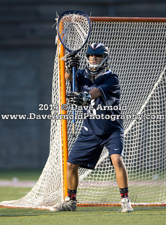 6/11/2014 - Boys Varsity Lacrosse - MIAA D1 South Finals - Lincoln-Sudbury vs Acton-Boxborough