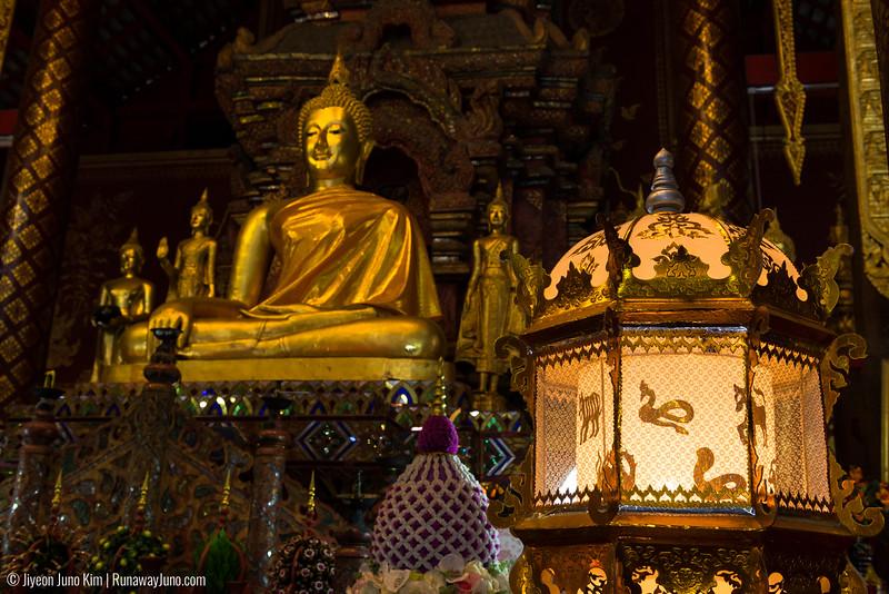 2016.08_Thailand-6109477.jpg