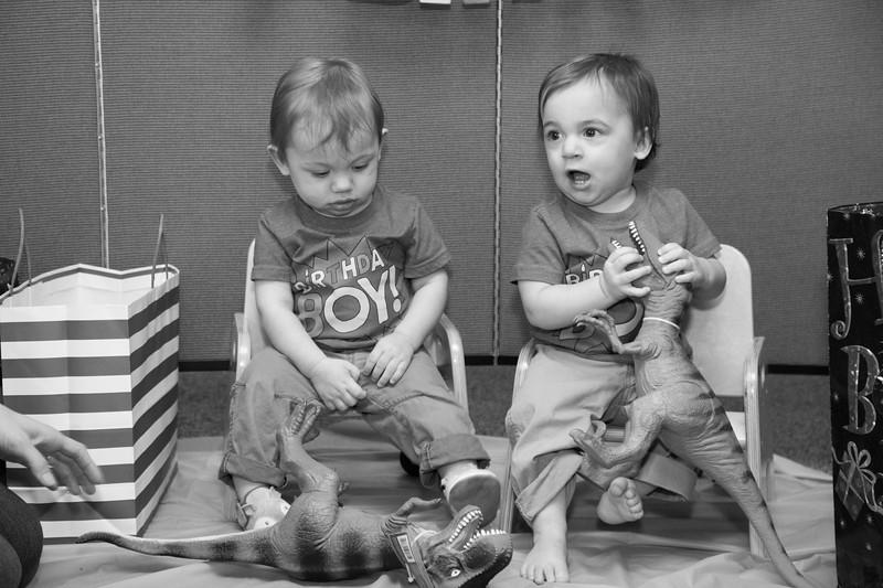 Twins_Birthday-9012.jpg