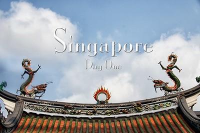 2014-03-08 - Sngapore