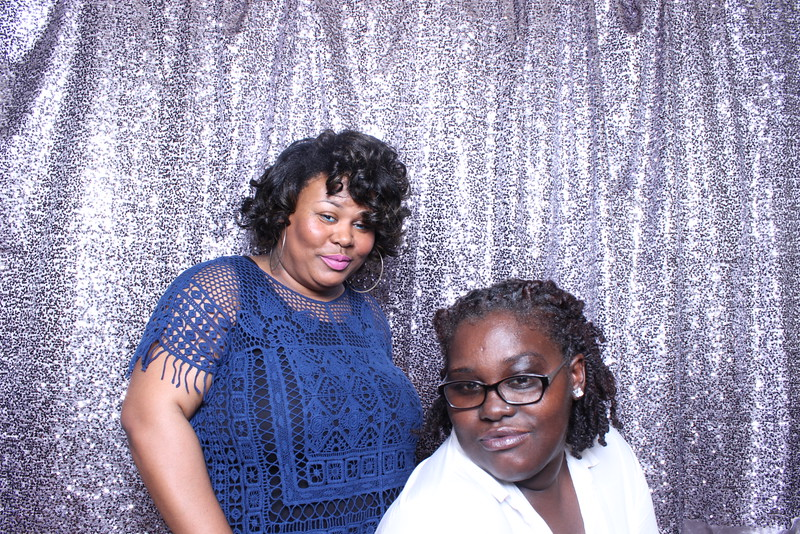 Guest House Events Photo Booth Hideout Originals (163).jpg
