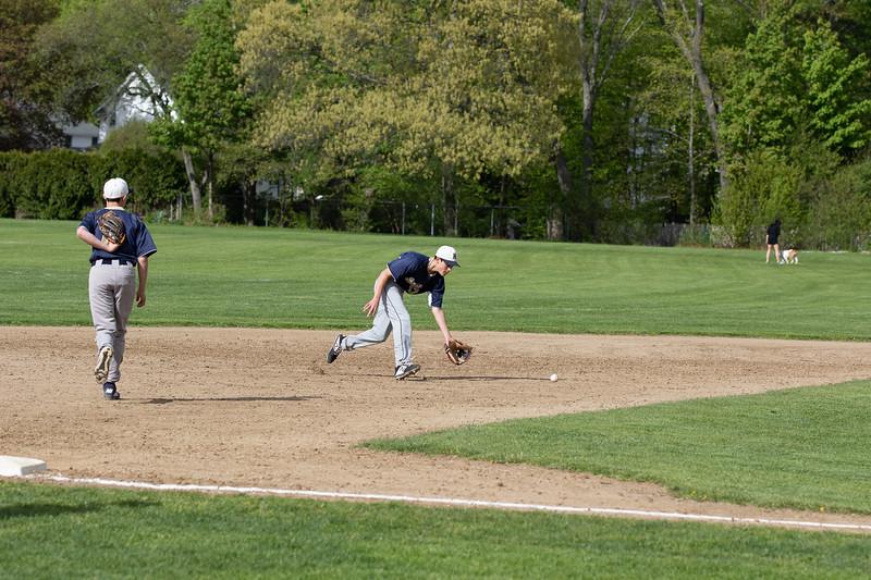 nhs_baseball-190515-254.jpg