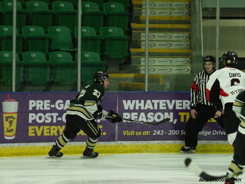 Okotoks Oilers vs Camrose Kodiaks Jan12 (19).jpg