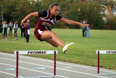 VOS_Nay_Girls_Track_MS_Potomac