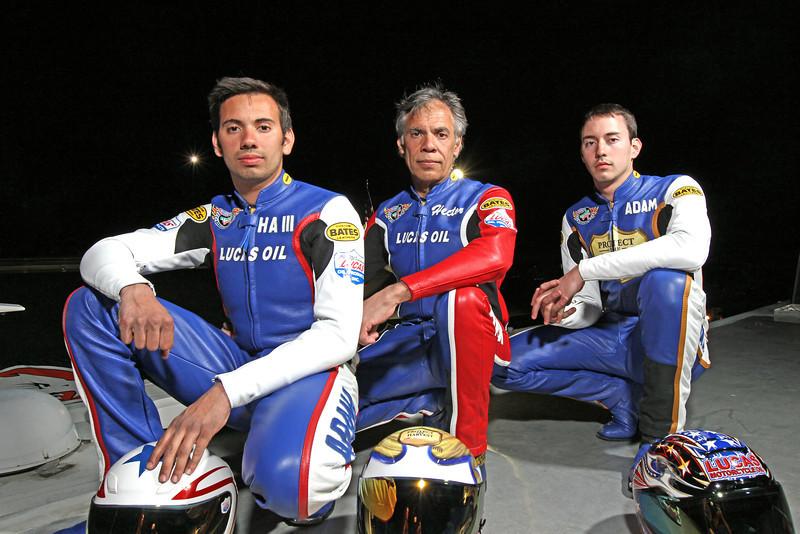G2 Arana Racing 2013 (564).JPG