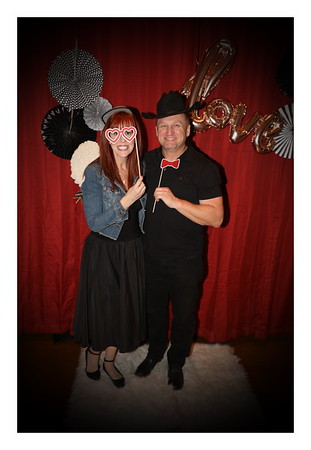 Valentines Dance  Photos