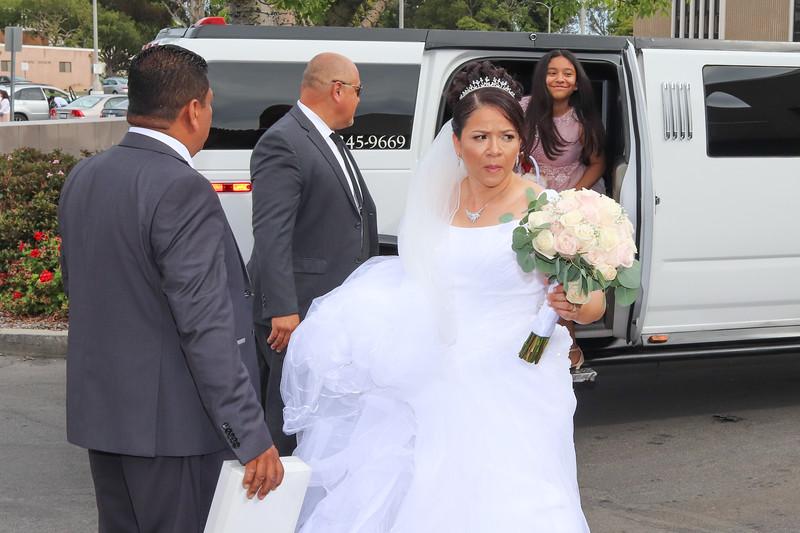 A&F_wedding-361.jpg