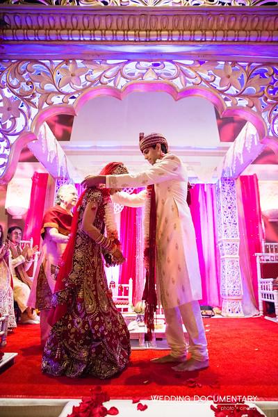 Deepika_Chirag_Wedding-1113.jpg