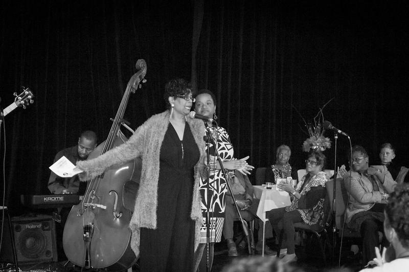 Jazz Live 11-20-1692.jpg