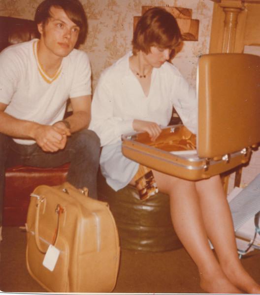Jeanette Grant & Bruce Brindle 1975.jpg
