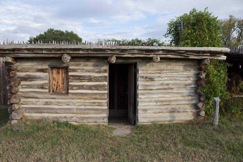 Old Fort Parker-9631.JPG