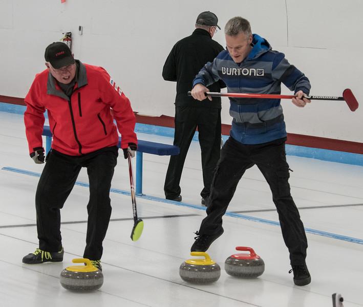 curling-34.jpg