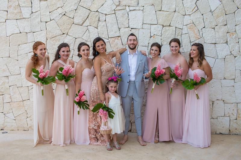 #LeRevewedding-116.jpg