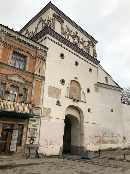Vilnius66.jpg