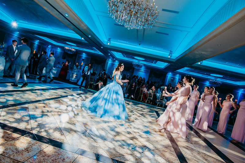 First Dance Images-242.jpg
