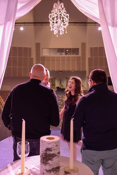 2014-11-14 Ward Wedding Rehearsal 007.jpg
