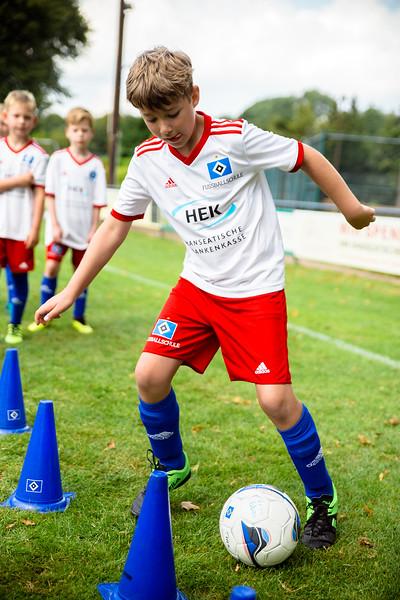 Feriencamp Halstenbek 01.08.19 - g (13).jpg