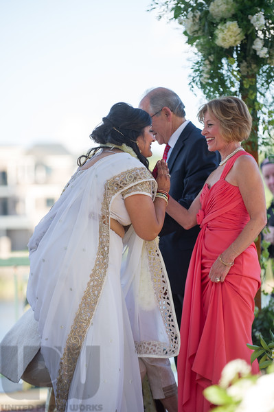 bap_hertzberg-wedding_20141011165854_D3S0289.jpg