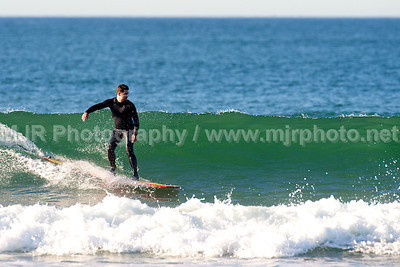 Surfing, Chris M, The End, 06.07.14