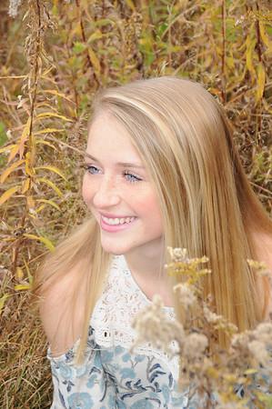 Addy Senior picture