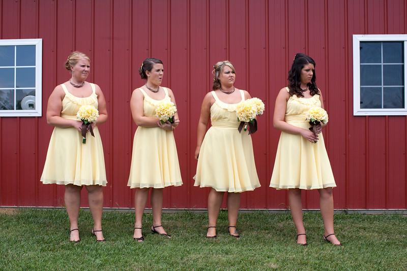 20100716_Wedding_0198.jpg