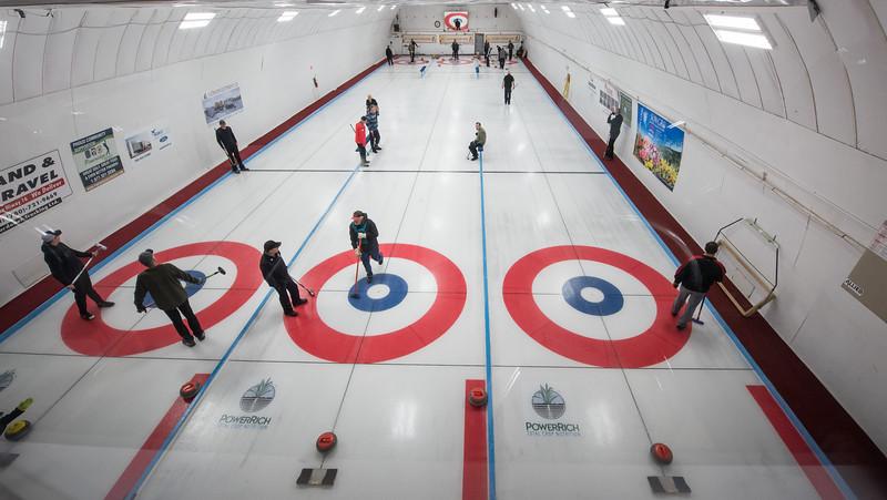 curling-1.jpg
