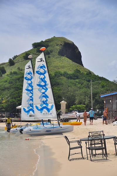 St Lucia 2013-0589.jpg