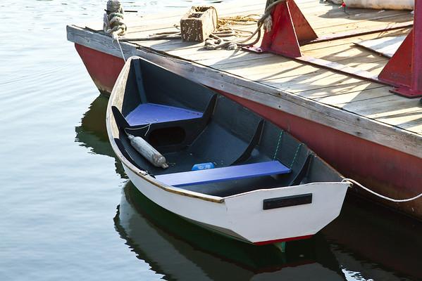 Maine-2