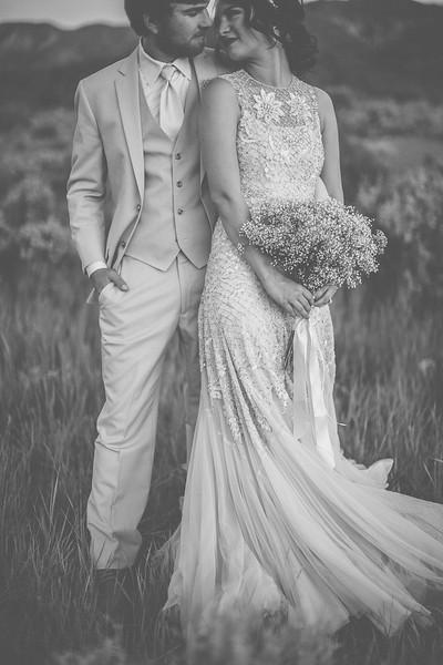 Bridals-474.jpg
