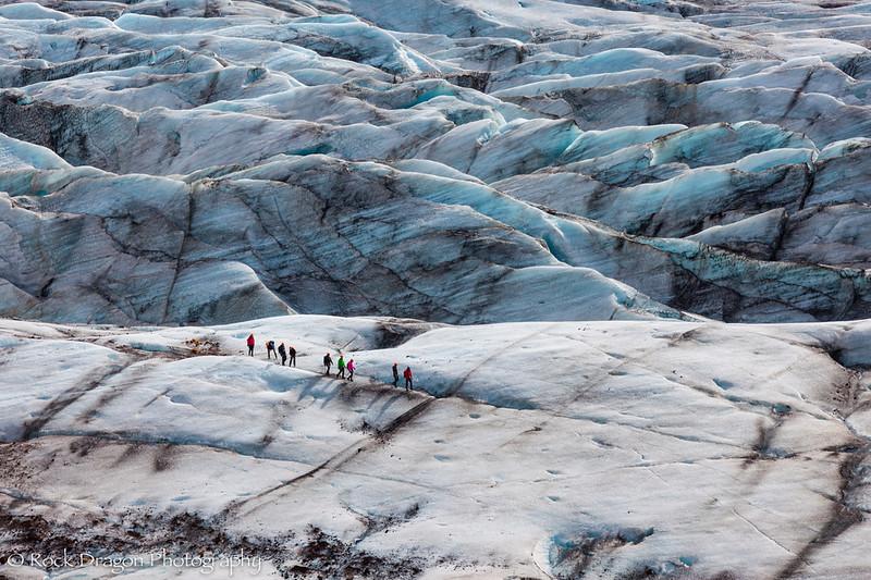 iceland_south-50.jpg